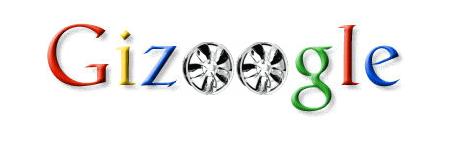 Gizoogle