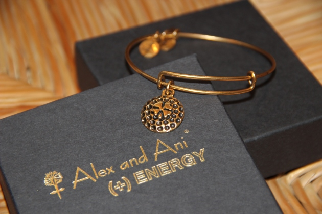 PGA Alex and Ani