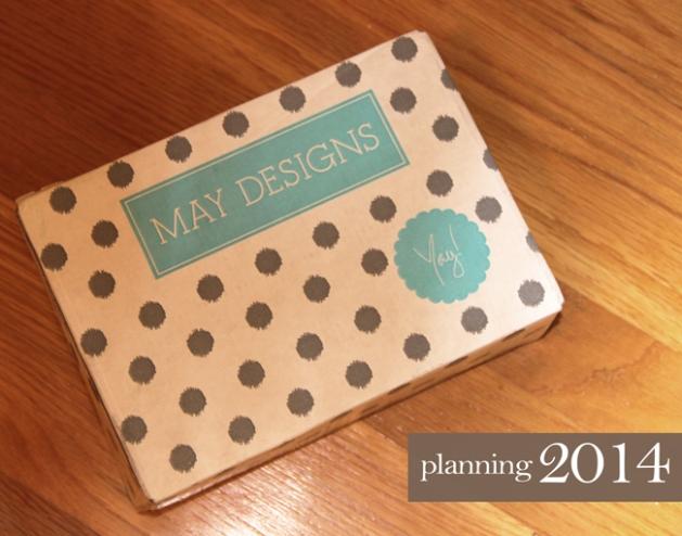 May Designs 1